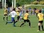 14eme Challenge Florian Maurice - 10-06-2018