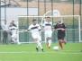 17 septembre 2016 : Sud Lyonnais Foot 2013-FCVL