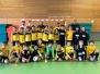 Tournoi U11 - 12-01-2020