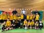 Tournoi U9 - 11-01-2020