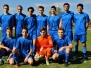 U19 : FCVL - Manissieux - 24-09-2017