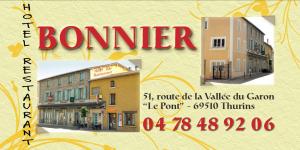 06-bonnier