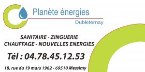 17-planete_energie
