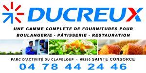 31-ducreux