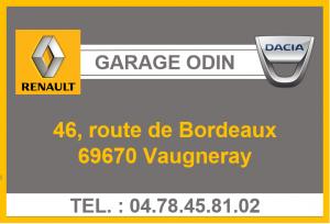 garage_odin2