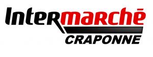 Logo_Intermarche_Craponne_valide