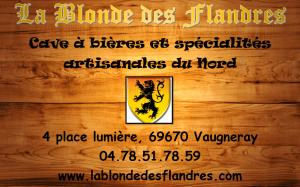 panneau_la_blonde_des_flandres2