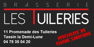 panneau_touileries2
