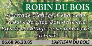 Robin-du-Bois2