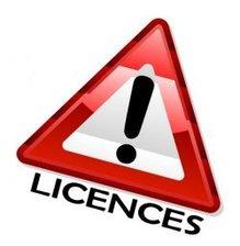 licences3-mxp3s1-n77873-npfu6f__nthfem__o837iw